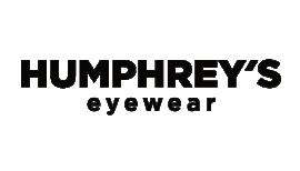 Humpreys