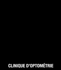 Clinique d'optométrie Mercier Lapointe Langevin